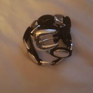 Accessories - Tony Lama  women Belt